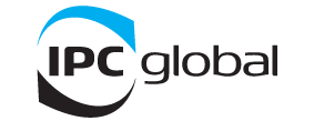ipcg-logo-home-small