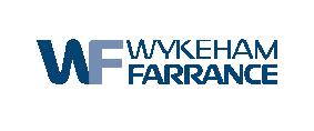 wf-logo-home-small
